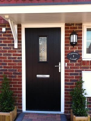 Mortgage adviser in West Sussex, mortgage broker in Littlehampton, Angmering,