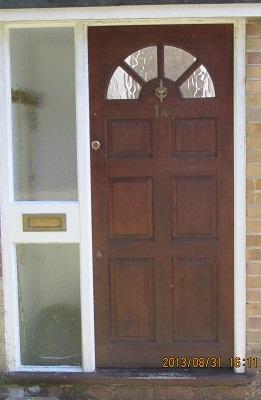 Find a mortgage broker uk