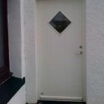 Mortgage adviser Isle of Skye, mortgage broker scotland, mortgage adviser scotland