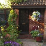 Mortgage adviser Reading, mortgage broker reading, mortgage broker berkshire