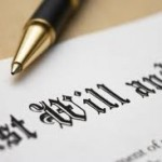 will, write a will, will writing, make a will