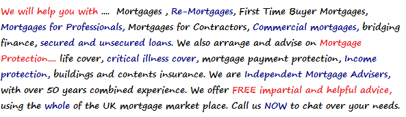 Independent mortgage advice, independent mortgage brokers, mortgage broker reading, mortgage broker bexhill, mortgage advice, unbiased, free advice