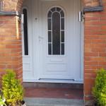 Mortgage adviser in Weymouth, Dorset