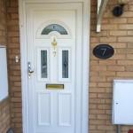 Mortgage adviser swindon, mortgage broker swindon, mortgage broker Swindon wiltshire