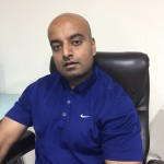 Slough mortgage adviser, Slough mortgage broker, Slough mortgage broker.