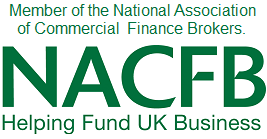 Commercial finance brokers, member NACFB, commercial finance, commercial mortgage broker, commercial mortgage adviser