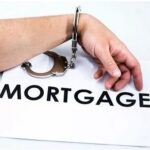 Mortgage prisoners, help for mortgage prisoners, FCA approved advisers for mortgage prisoners.